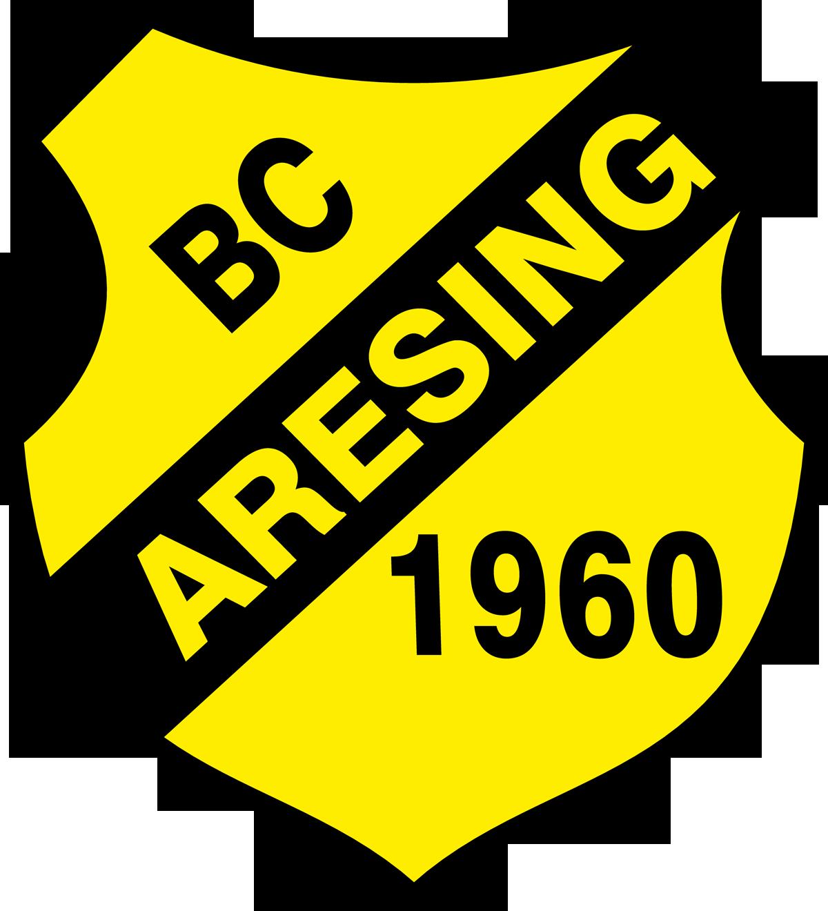BC Aresing